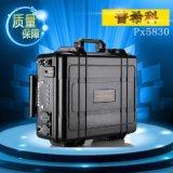 高容量超大功率锂电池多功能220V户外电源