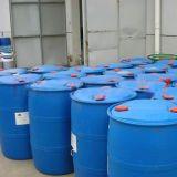 氯化亚砜生产厂家 氯化亚砜供应商 山东氯化亚砜低价甩量