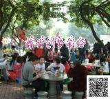 连云港市石膏娃娃白胚便宜的厂家 石膏彩绘娃娃白胚批发 石膏像白胚厂家 石膏像模具厂家