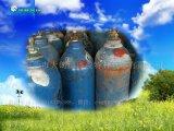 东莞市桥镇囹�a_东莞市黄江标准氮气包装气体应用