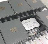 可恢复式缆式线型防爆火灾探测器(消防防爆感温电缆)