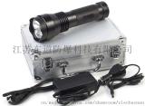 JW7150(DO)  防爆氙气手电筒 35W