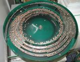 专业供应 振动盘螺丝机 快速螺丝振动盘自动送料机 螺丝振动盘厂