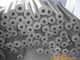 DN70*50聚乙烯发泡保温管壳