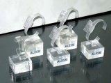 亞克力展架/有機玻璃展示架/化妝品展示架/亞克力加工廠/手機展示架
