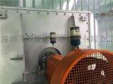 品牌自动注油器-无锡气动润滑器-低压润滑器