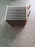 无霜冰箱蒸发器www.xxkrdz.com