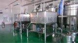 (瓶装)格瓦斯饮料生产线,国内首家设备制造商-温州科信