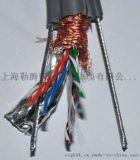 电梯视频线电梯专用视频线TVVB2GSYV75-5厂家