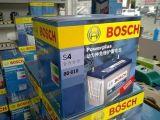 上海上门更换汽车蓄电池