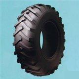 昱升牌农用人字轮胎400-8到20.8-42型号齐全拖拉机轮胎拖拉机轮胎,名牌轮胎正品三包为五征福田等60多家企业配套