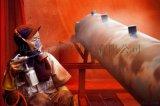 铁红防锈漆-包头铁红防锈漆-包头防锈漆厂家