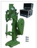 WL-2000H小型炮管铆钉机