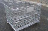 廠家直銷,倉儲籠,水貂籠,動物籠