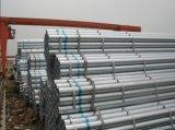 安徽合肥镀锌管,消防安装专用镀锌钢管
