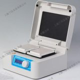 微孔板恆溫器丨微孔板恆溫器廠家丨微孔板恆溫器價格