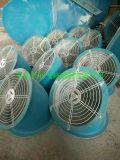 轴流风机玻璃钢防雨罩|轴流风机专用防雨罩(润飞)