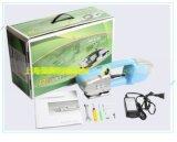 ZB-JD16电动打包机 保定电动打包机手提式打包机