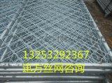 江苏迅方水源地水库两侧护栏网生产厂家