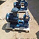 淄博防爆装卸油泵,80YHCB-60型油泵