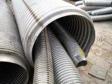 304不锈钢金属软管,不锈钢软管,不锈钢波纹管,不锈钢盘管
