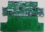 智能扫地机器人电路板 扫地机器人软件开发 PCBA