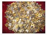 伟泰专业回收工厂废钨钢. 钨钢刀片. 废模具钨钢. 废高速钢回收