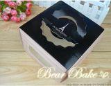 蛋糕盒-1