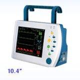 多参数监护仪(BW3A)
