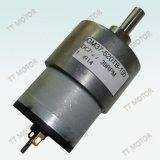 TT MOTOR生产GM37-3530减速电机