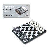 国际象棋 带磁性国际象棋