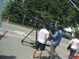 DV轻型摄像摇臂(AQ-M系列)