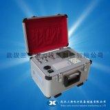 高压开关机械特性检测试仪(GKC)