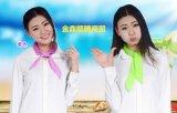 扬州运动巾 冰巾 冰凉湿巾批发