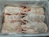 广州白鸭批发,广东红头鸭价格