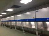 双人半排生物安全柜15a2安全柜