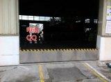 湘潭挡水板厂家—不锈钢防水板价格,车库/配电室挡水板安装
