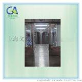 304全不锈钢净化风淋室 浴尘室 质量保证