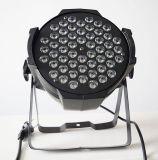 180W 54颗×3W LED帕灯