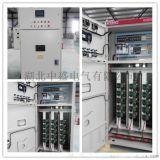 10kv/710kw高压固态软启动柜  高压电机软启动柜