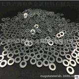 宝鸡迈腾钽板/钽垫片/钽环/纯度99.95%,高温耐酸碱腐蚀