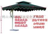 户外伞,罗马伞,侧立伞,遮阳伞,广告伞,沙滩伞,可定制可印制logo