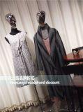 凝素新中英时装城女装货源品牌折扣店加盟