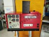 热熔胶机 热熔胶设备 热熔胶机械 热熔胶机器 热熔胶厂家
