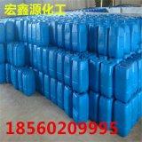 三乙醇酯环保增塑剂