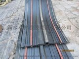 橡胶膨胀止水带 耐油橡胶止水带产品展示