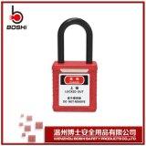博士工业工程安全锁具BD-G11/塑料绝缘博士安全挂锁/防磁防爆挂锁
