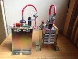 100A二极管组件