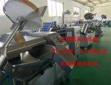 制作qq豆腐的生产设备 qq豆腐加工机器