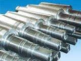 铸钢轧辊/铸铁轧辊/轧辊修复/中Ni轧辊/热轧冷轧轧辊